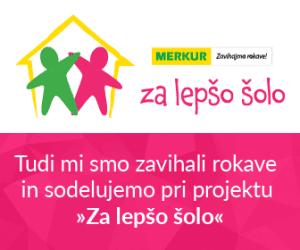 ZaLepsoSolo_banner_970x250