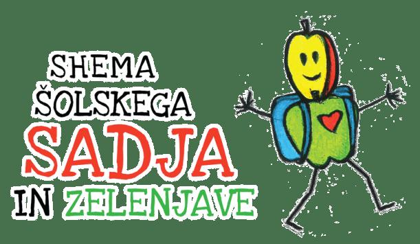 shema_sadje_zelenjava