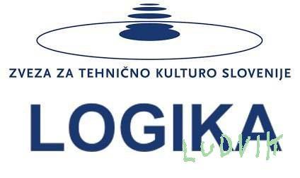 ZOTKS - logika