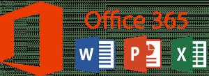 office-365-300×109